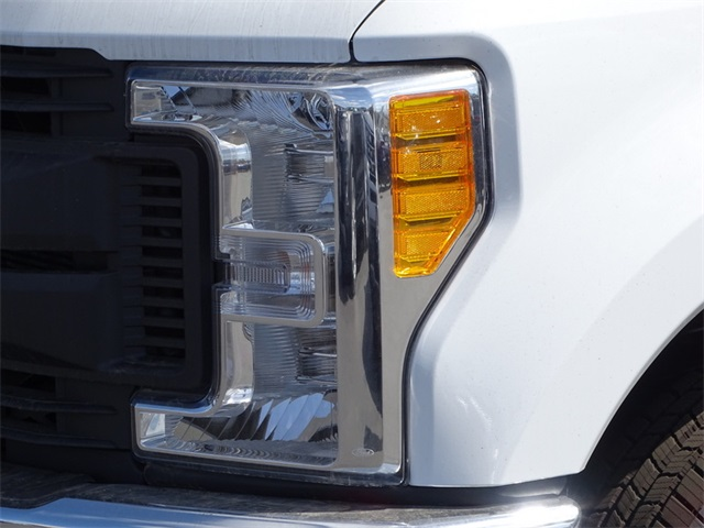 2017 F-250 Regular Cab, Pickup #HEB69585 - photo 18