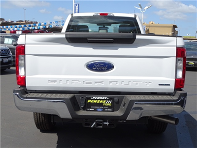 2017 F-250 Regular Cab, Pickup #HEB69585 - photo 20
