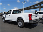 2017 F-250 Regular Cab, Pickup #HEB69585 - photo 2