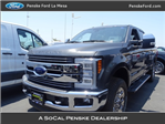 2017 F-250 Crew Cab 4x4, Pickup #HEC97911 - photo 1