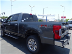 2017 F-250 Crew Cab 4x4, Pickup #HEC97911 - photo 2