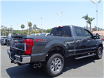 2017 F-250 Crew Cab 4x4, Pickup #HEC97911 - photo 24