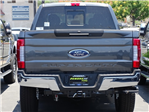 2017 F-250 Crew Cab 4x4, Pickup #HEC97911 - photo 26