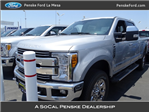 2017 F-250 Crew Cab 4x4, Pickup #HED32100 - photo 1