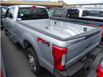 2017 F-350 Crew Cab 4x4 Pickup #HED42472 - photo 2