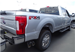 2017 F-350 Crew Cab 4x4,  Pickup #HED42472 - photo 30