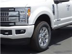 2017 F-350 Crew Cab 4x4, Pickup #HED51423 - photo 1