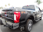2017 F-350 Crew Cab 4x4, Pickup #HEE32919 - photo 25