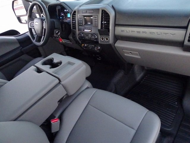 2017 F-350 Regular Cab 4x2,  Scelzi Signature Service Body #HEE36130 - photo 26