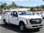 2017 F-350 Super Cab, Scelzi Signature Service Service Body #HEE51487 - photo 24