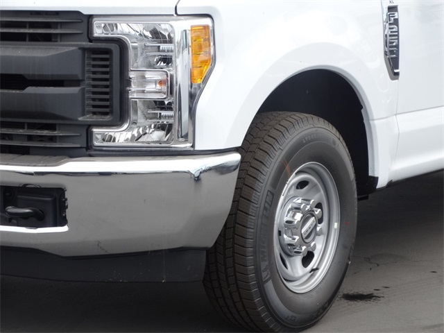 2017 F-250 Super Cab Service Body #HEE66235 - photo 20