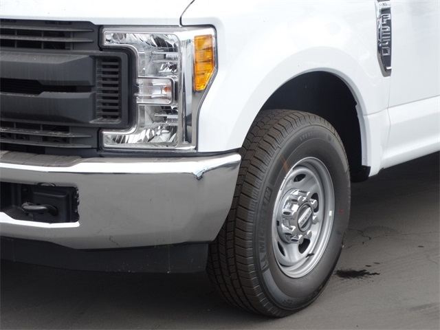 2017 F-250 Super Cab Service Body #HEE66235 - photo 22