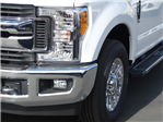 2017 F-250 Crew Cab, Pickup #HEF16218 - photo 21