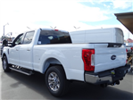 2017 F-250 Crew Cab, Pickup #HEF16218 - photo 2