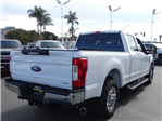 2017 F-250 Crew Cab, Pickup #HEF16218 - photo 26
