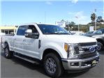 2017 F-250 Crew Cab, Pickup #HEF16218 - photo 27