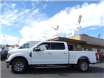 2017 F-250 Crew Cab, Pickup #HEF16218 - photo 3