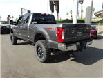 2017 F-250 Crew Cab 4x4, Pickup #HEF16229 - photo 2