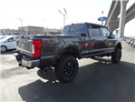 2017 F-250 Crew Cab 4x4, Pickup #HEF16229 - photo 26