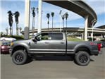 2017 F-250 Crew Cab 4x4, Pickup #HEF16229 - photo 3
