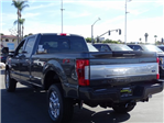 2017 F-350 Crew Cab 4x4, Pickup #HEF16233 - photo 1