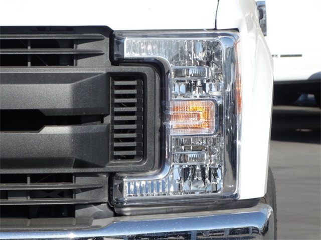 2017 F-350 Regular Cab 4x2,  Scelzi Signature Service Body #HEF23994 - photo 20