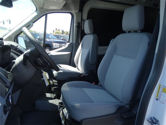 2017 Transit 150 Cargo Van #HKB27516 - photo 6