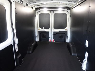 2017 Transit 150 Cargo Van #HKB27516 - photo 18