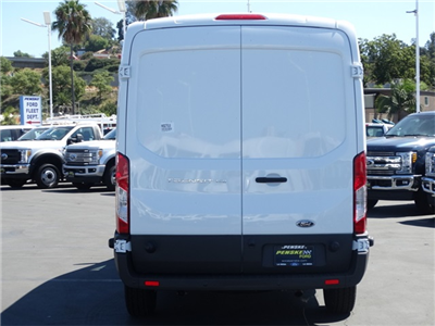 2017 Transit 150 Cargo Van #HKB27516 - photo 23
