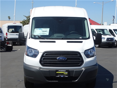 2017 Transit 150 Cargo Van #HKB27516 - photo 26
