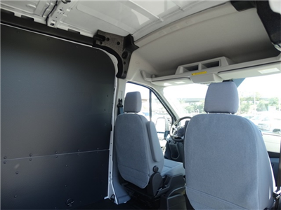 2017 Transit 150 Cargo Van #HKB27516 - photo 32