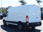 2017 Transit 150 Cargo Van #HKB27516 - photo 22
