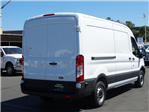 2017 Transit 150 Cargo Van #HKB27516 - photo 24