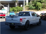 2017 F-150 Crew Cab 4x4 Pickup #HKD32795 - photo 46