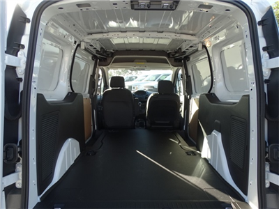 2018 Transit Connect 4x2,  Empty Cargo Van #J1344509 - photo 14