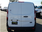 2018 Transit Connect 4x2,  Empty Cargo Van #J1344509 - photo 19