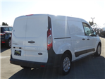 2018 Transit Connect 4x2,  Empty Cargo Van #J1344509 - photo 20