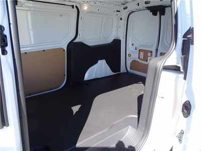 2018 Transit Connect,  Empty Cargo Van #J1347246 - photo 8