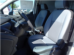2018 Transit Connect,  Empty Cargo Van #J1347246 - photo 5