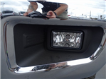 2018 F-250 Crew Cab 4x4,  Pickup #JEB60497 - photo 25