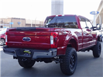 2018 F-250 Crew Cab 4x4,  Pickup #JEB60497 - photo 37