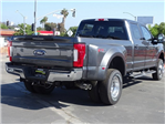 2018 F-350 Crew Cab DRW 4x4,  Pickup #JEB82711 - photo 1
