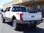 2018 F-250 Crew Cab 4x4,  Pickup #JEC41579 - photo 1