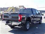 2018 F-250 Crew Cab 4x4,  Pickup #JEC58330 - photo 24