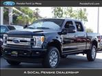 2018 F-250 Crew Cab 4x4,  Pickup #JEC79586 - photo 1