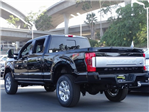 2018 F-250 Crew Cab 4x4,  Pickup #JEC91822 - photo 1