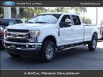 2018 F-350 Crew Cab 4x4,  Pickup #JED01202U - photo 1