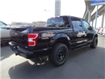 2018 F-150 Crew Cab, Pickup #JFA18245 - photo 20