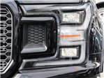 2018 F-150 Crew Cab 4x4, Pickup #JFA72335 - photo 22
