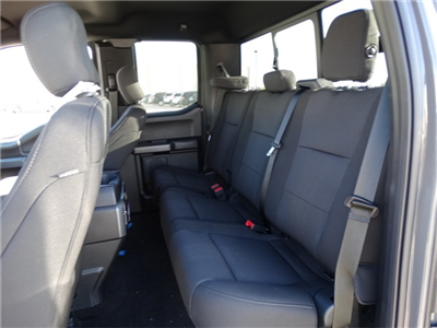 2018 F-150 Super Cab 4x4, Pickup #JFB12337 - photo 28